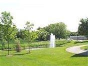 Waterford Estates Beautiful Views