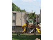 Park Vista Playground