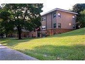 Lexington Park Apartments Property View