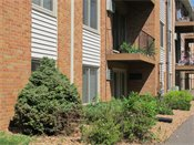 Parkview Apartments Image Number 2