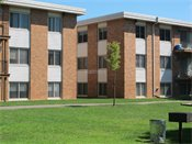 Parkview Apartments Image Number 4