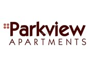 Parkview Apartments Image Number 1