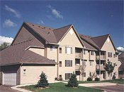 Greystone Heights Apartments Greystone Heights