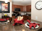 Creekside Apartment Homes Image Number 12