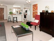 Creekside Apartment Homes Image Number 21