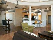 Heritage Landing Crown Suite