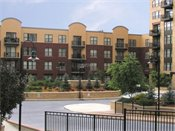 Heritage Landing Apts & Flats Property View
