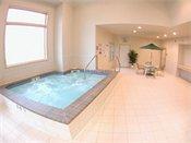 Louisiana Oaks Apartments Spa and Sauna