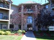 Wellington Ridge Apartments Welcome Home