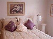Wellington Ridge Apartments Bedroom