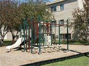 Davern Park Apts Playground