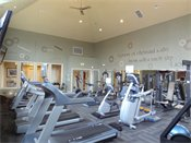 The Quinn at Plymouth Fitness Center