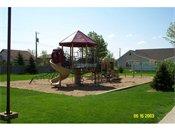 Cedardale Place Playground