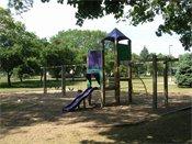 South Pointe Playground