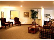 Osceola Place Community Room
