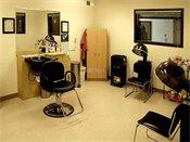 Osceola Place On Site Beauty Salon