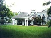 Devonshire Apartments Property View
