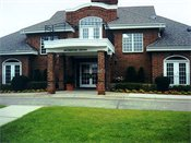 Devonshire Apartments Information Center