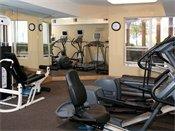Riverview at Upper Landing Fitness Center