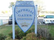 Imperial Gates Image Number 2