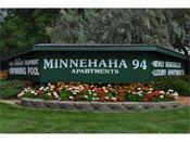 Minnehaha 94 Property View