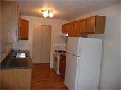 Minnehaha 94 Kitchen