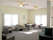 Ridgebrook Community Room