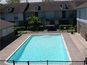 Woodbury Apartments Swimming Pool
