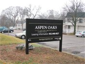 Aspen Oaks Property View