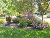 Oakleaf Townhomes Image Number 1
